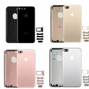 best website 1e92e b161e Apple iPhone 6S Plus Back Complete Housing include Battery